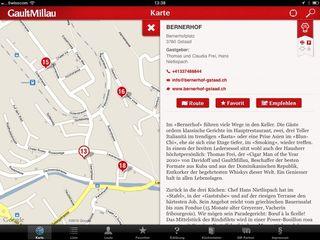 Abb8_GaultMillau_iPad